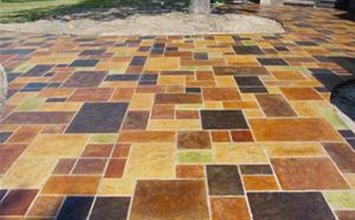 DECORATIVE-CONCRETE-Lake Ozark-Missouri