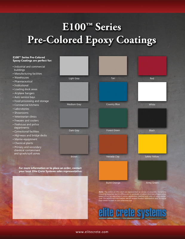 e100_color_chart_front_web