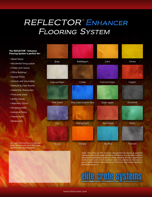 reflector_red_color_chart_front_web